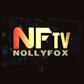NOLLYFOX TV