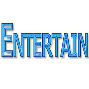 K Entertainment