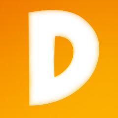 Дарки