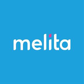 Melita Malta
