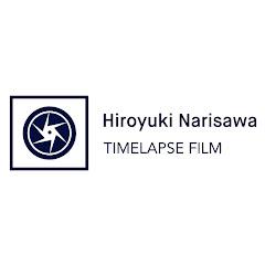 Hiroyuki Narisawa Timelapse Film