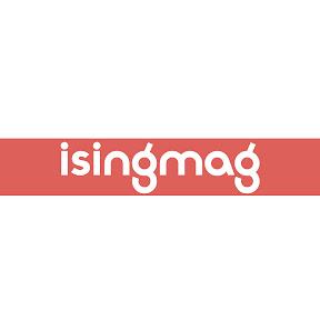 isingmag