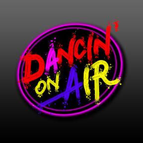 Dancin' On Air