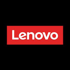 Lenovo Türkiye