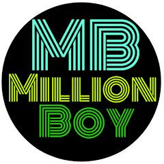 Million Boy