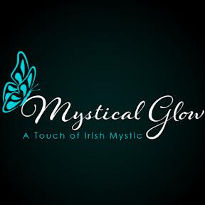 Mystical Glow TV