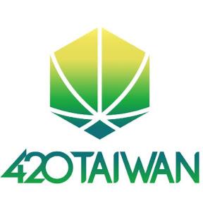 420Taiwan