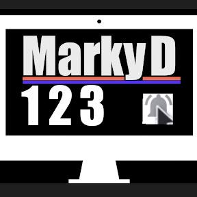 Markyd123