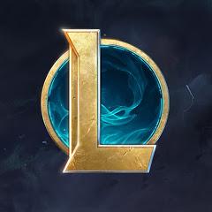 League of Legends Latinoamérica