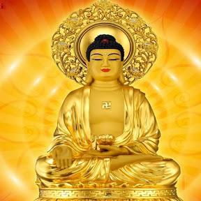 Kinh Phật Nhiệm Màu 24h