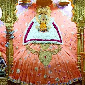 shri shyam sakha mandal khair