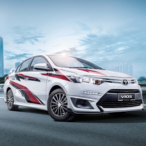 Toyota Vios/Yaris Do It Yourself MOD