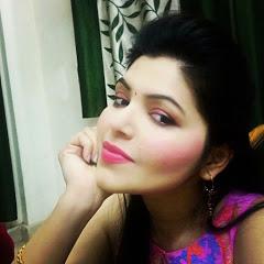 Healthy Beauty with Naina