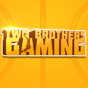 Two Brothers Gaming - NBA 2K20 MyTEAM