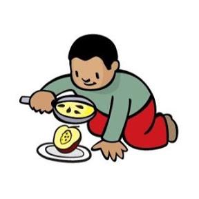 Gıda Dedektifi