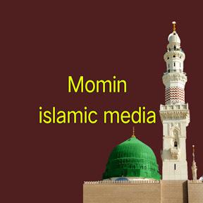 momin islamic media