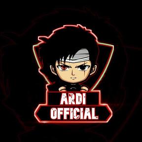 Ardi Official