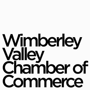 Wimberley Valley Chamber of Commerce
