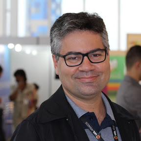Gustavo Freitas