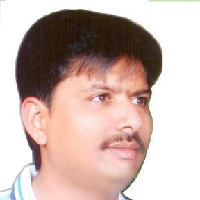 Avinash Chaudhari