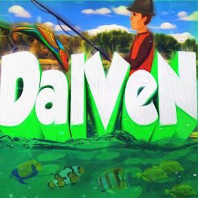 DalVeN - Рыболовный канал