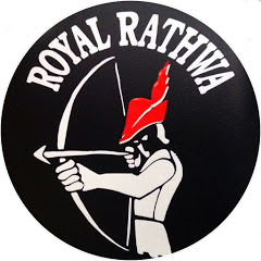 MP Gujrati Adivasi Timli Club