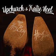 Katie Noel - Topic