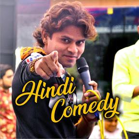 Hindi Comedy