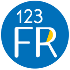 Equipe 123 Francês