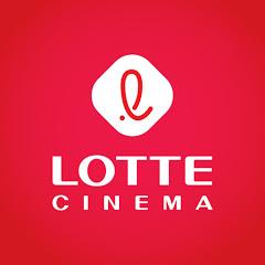 Lotte Cinema Viet Nam