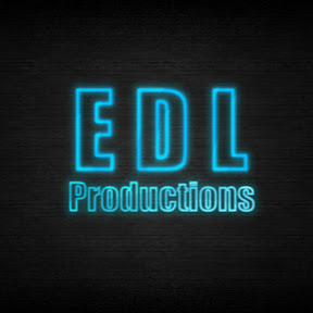 EDL Productions