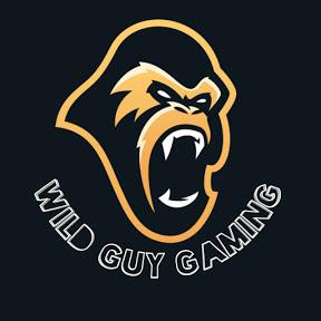 Wild Guy Gaming