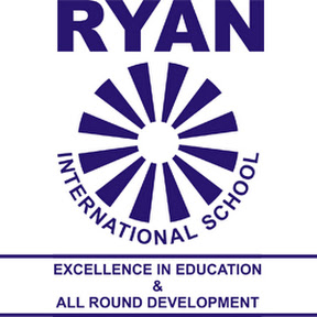 Ryan International Schools (RIS)