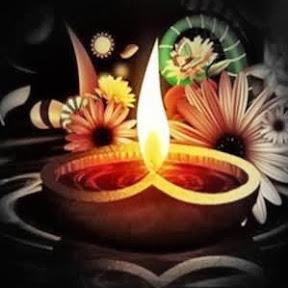 Wyndham Diwali