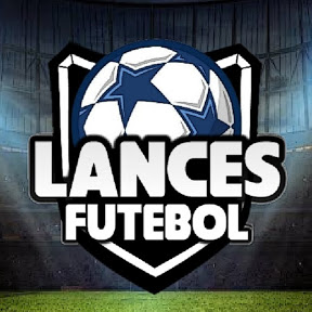 *Lances Futebol