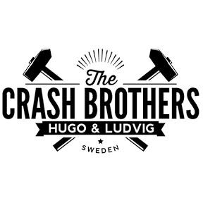 Crash Brothers Gaming