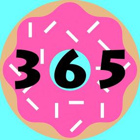 365 Вкусных Советов