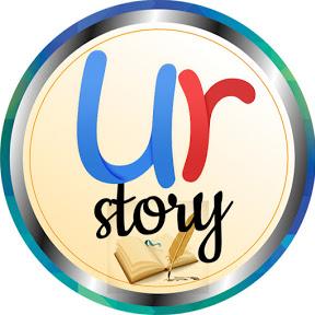 Ur Story
