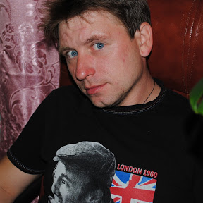 Илья Гончар
