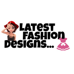 Latest Fashion Design Collection