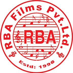 RBA FILMS