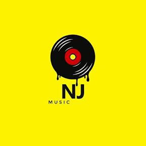 NJ- MUSIC