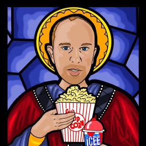 The Movie Evangelist