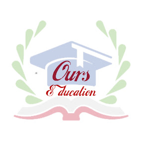 Ours education