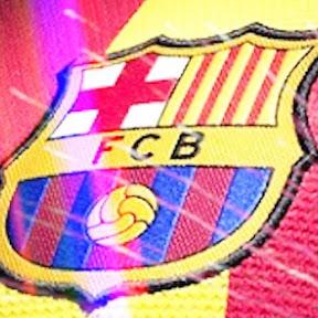 Camp Nou Videos