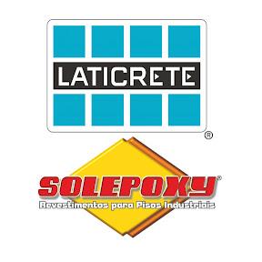 LATICRETE Solepoxy