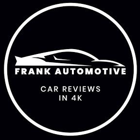 Frank Holand Automotive