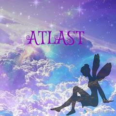 Atlast Healing