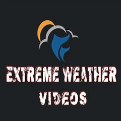 Extreme Weather Videos
