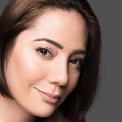 Nina Rayos